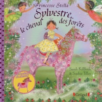 Sylvestre, le cheval des forêts.pdf