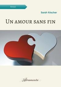 Rhonealpesinfo.fr Un amour sans fin Image
