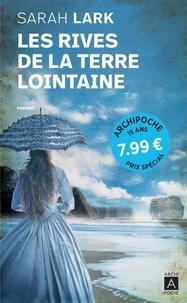Il livre le téléchargement Les rives de la terre lointaine par Sarah Lark  9782377353972 (Litterature Francaise)