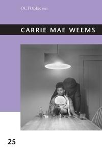 Sarah Lewis - Carrie Mae Weems /anglais.
