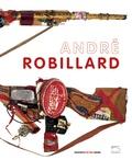 Sarah Lombardi - André Robillard. 1 DVD
