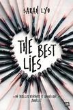 Sarah Lyu - The Best Lies.