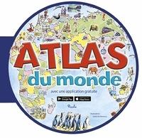 Atlas du monde.pdf