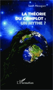 La théorie du complot : un mythe ?.pdf