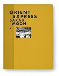 Deedr.fr Orient Express Image