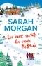 Sarah Morgan - Les voeux secrets des soeurs McBride.