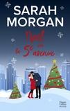 Sarah Morgan - Noël sur la 5e avenue.