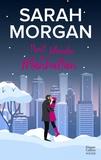 Sarah Morgan - Nuit blanche à Manhattan.