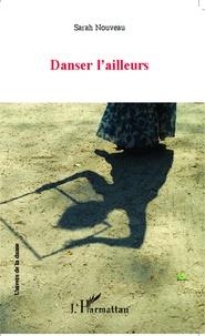 Danser lailleurs - Recueil de conférences.pdf