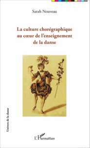La culture chorégraphique au coeur de lenseignement de la danse.pdf
