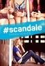 Sarah Ockler - #scandale.
