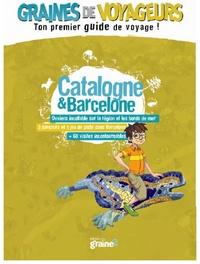 Catalogne & Barcelone.pdf