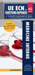Médecine interne - UE ECN en questions-réponses.pdf