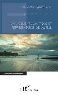 Changement climatique et représentation de lavenir.pdf