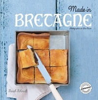 Made in Bretagne.pdf