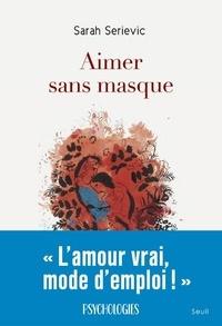 Deedr.fr Aimer sans masque Image