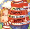 Sarah Simpson-Enock et Linzi West - Mummy, Mummy, what's in your Tummy?.
