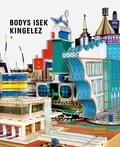 Sarah Suzuki et David Adjaye - Bodys Isek Kingelez.