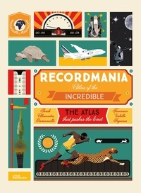 Recordmania.pdf