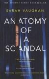Sarah Vaughan - Anatomy of a Scandal.