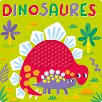 Sarah Wade - Dinosaures.
