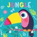 Sarah Wade - Jungle.