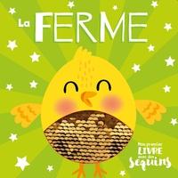 Lemememonde.fr La ferme Image