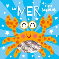 Lemememonde.fr La mer Image