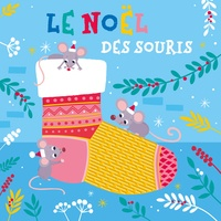 Le Noël des souris.pdf