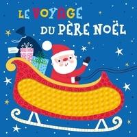 Le voyage du Père Noël.pdf