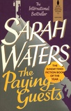 Sarah Waters - The Paying Guests.