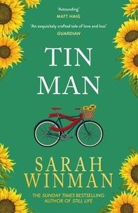 Sarah Winman - Tin man.