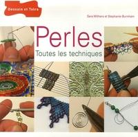 Accentsonline.fr Perles - Toutes les techniques Image