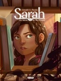 Grimaldi - Sarah.