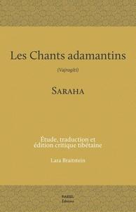 Histoiresdenlire.be Les chants adamantins (Vajragiti) Image