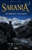 Sarania - Das Vermächtnis der Magier.