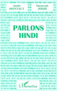 Openwetlab.it Parlons hindi Image