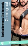 Sarina Bowen et Elle Kennedy - Fierté Tome 2 : Coming out.