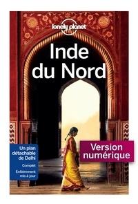 Sarina Singh et Joe Bindloss - Inde du Nord.