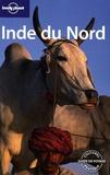 Sarina Singh et Abigail Hole - Inde du Nord.