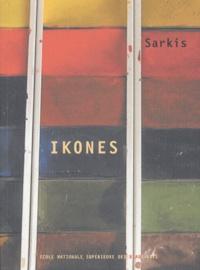 Sarkis - .