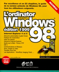 Birrascarampola.it L'ORDINATOR WINDOWS 98. Edition 1999 Image