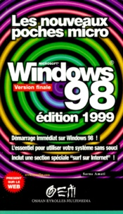 WINDOWS 98. Edition 1999.pdf
