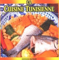 La cuisine tunisienne.pdf