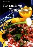 Sarra Hamat - La cuisine tunisienne.
