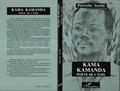 Sartin - Kama Kamanda poète de l'exil.