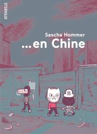 Rhonealpesinfo.fr En Chine Image