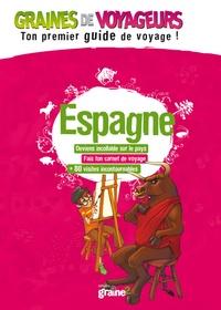 Espagne.pdf