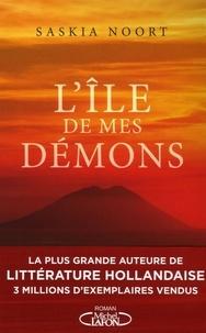 Meilleur vente de livres téléchargement gratuit L'île de mes démons
