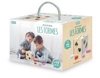 Sassi éditions - Les formes.